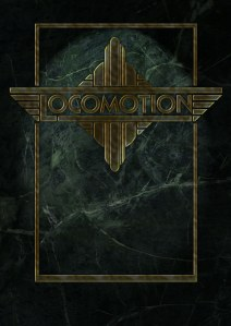 Locomotion-concept4B