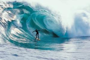 Crazy-Waves