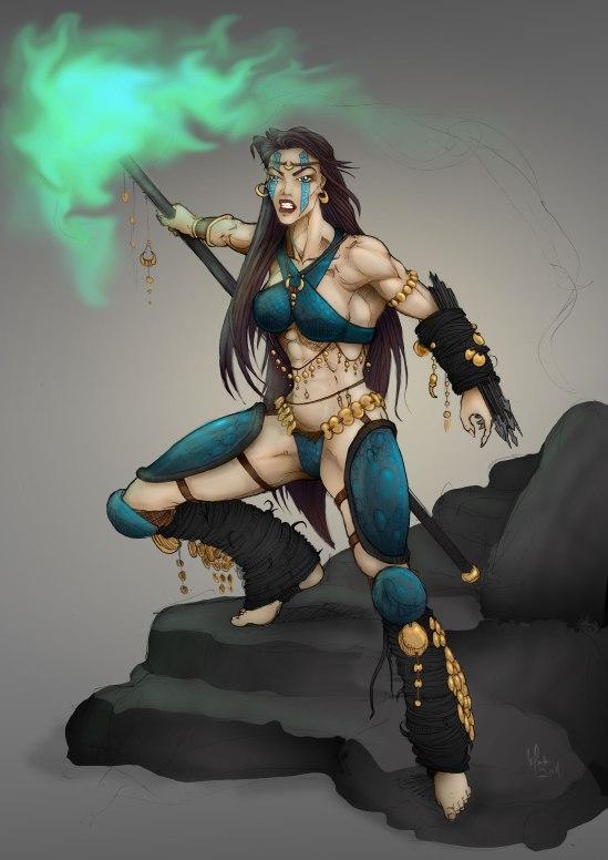 balefire-sorceressb